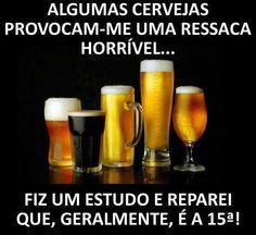 Cerveja                                                       …