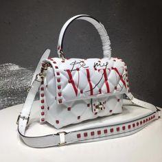 7ece89c7f8 Luxury Bags (@LuxuryBags2). Valentino Garavani BagLuxury Bags