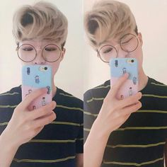 #asianboy #cuteboy #boyulzzang