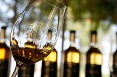 The Wonderful World of Wine (WWW) 03-28-17 #wine #winefranklin