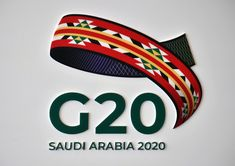 Saudi Arabia hosts G20 civil society - what a shameful charade