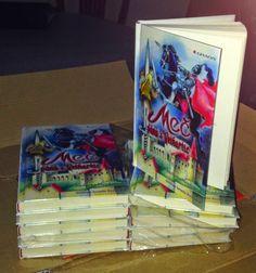 STŘÍPKY Z KULTURY I NEKULTURY: AUTORSKÉ VÝTISKY Culture, Baseball Cards, History, Cover, Books, Art, Art Background, Historia, Libros