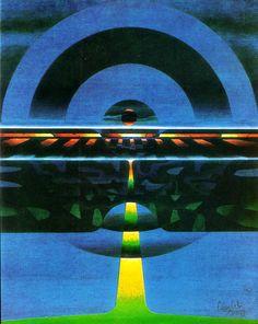 Pampa nuestra (1972)