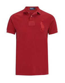 14 Best Drapeau Ralph Lauren Polo images   Ice pops, Polo shirts, Shirts 0a7357cc3a