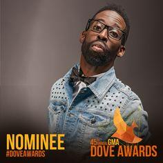 Tye Tribbett #DoveAwards Tye Tribbett, Afterlight, Gospel Music, Awards, Singers, Artist, Fashion, Moda, Artists