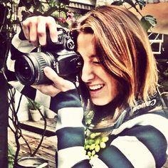 Toda profissa no photo shooting. @rmcaiuby ficaria orgulhoso de mim - @camifashiontips- #webstagram