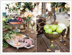"""Renaissance wedding decor""的图片搜索结果"