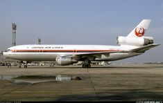 McDonnell Douglas DC-10-40(I) - | Aviation Photo #4563583 | Airliners.net