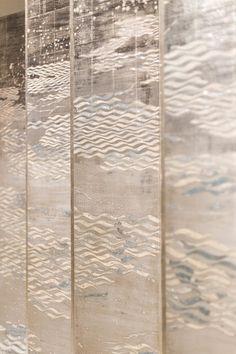 Nero 38 x 30 x 100 cm Sundis 4165001.0 Optimo 10 Cassetti
