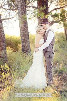 Weddings | Colour Photography