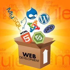 aashri technologies web solutions