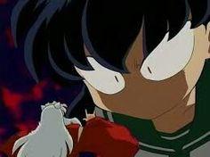 96e2997497e3150ced648c2187c2ea64 inuyasha anime inu yasha sesshomaru es tan tsundere \u003e inuyasha pinterest tsundere