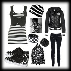 Wet emo clothes   emo girl created by emo girl 888 9 months ago 705 views