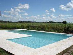 piletas | Fotos de Piletas de natación en tandil en Buenos Aires, Argentina