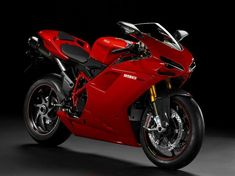 Bought a 2010 Ducati 848 recently? The company just lifted the veils of the new 2011 Ducati 848 EVO, which features a higher-spec engine and Ducati Motorbike, Motos Yamaha, Ducati Superbike, Ducati 1098s, Ducati Classic, Motorcycle Wallpaper, Mv Agusta, Super Bikes, Street Bikes