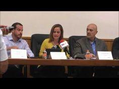 Gobierno del Estado de Chihuahua — La Secretaria del Trabajo te invita a la 1er...