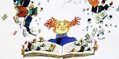 libri che passione: Libriamoci: dal 26 al 31 ottobre 2015