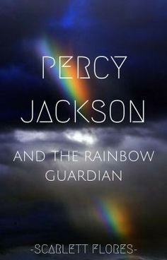 #wattpad #fanfiction Percy had been betrayed. Not only by Annabeth, but by the whole camp. All because of Sebastian Roberts. That little son of Poseidon thought that he could just waltz into Camp Half-Blood and gloat like no big deal, not to mention the fact that he framed Percy for the murder of an nymph. Gods, could...