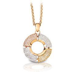 diamond-necklace-A-antonini-lg.jpg (350×350)