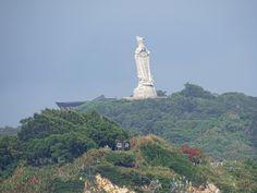 生態賞鷗暨海上看馬祖  Taiwan