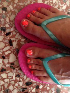 #love #nails