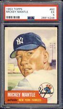 2017 Topps Fire #200 Babe Ruth New York Yankees Baseball Card