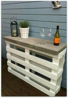 Relax Have a Cocktail with These DIY Outdoor Bar Ideas 2019 Backyard Bar. DIY and on a budget! The post Relax Have a Cocktail with These DIY Outdoor Bar Ideas 2019 appeared first on Backyard Diy. Diy Outdoor Bar, Outdoor Living, Outdoor Buffet, Outdoor Patio Ideas On A Budget Diy, Outdoor Spaces, Indoor Outdoor, Nautical Decor Outdoor, Nautical Deck Ideas, Diy Outdoor Decorations