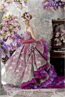 com esse vestido os seus convidados do seu casamento nunca esquecerão da festa!!!! kkkkk
