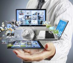8 fontes de inspiração para negócios em tecnologia: Confira uma lista com oito tipos de negócios que podem servir de fontes de inspiração para empreender no ambiente digital.  http://www.endeavor.org.br/endeavor_mag/operacoes/tecnologia/8-fontes-de-inspiracao-para-negocios-em-tecnologia