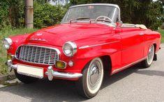 Skoda I have a Skoda Bus Engine, World Of Sports, Vw Camper, Car Show, Sport Cars, Cadillac, Cool Cars, Volkswagen, Porsche