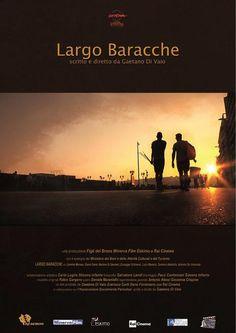 Largo Baracche