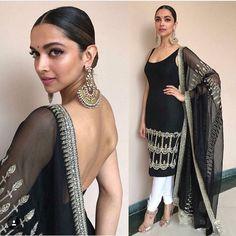 Bollywood fashion 354306695687677867 - Source by stylestripped Red Lehenga, Lehenga Choli, Anarkali, Sarees, Bridal Lehenga, Bollywood Suits, Bollywood Fashion, Indian Attire, Indian Ethnic Wear