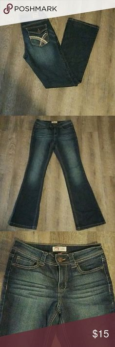 l.e.i jeans L.E.I jeans l.e.i Jeans