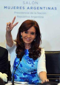 CFK Nestor Kirchner, Llamas, Style, El Amor, Voyage, Stylus, Blade