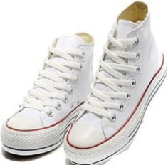 Comment Nettoyer Chaussures Blanches En Tissu 10 Astuces Pour Blanchir Les Chaussures Tout Pratique Nettoyer Chaussure Blanche Nettoyer Chaussures Chaussures Blanches