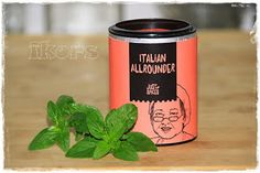 Tomaten Sahne Soße Just Spices 2 Zwiebeln 5 Sek./St.5 10 g Öl 3 Min./Varoma/St.1 250 g Sahne 250 g Milc...