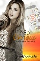 It's So Obvious, an ebook by Mercy Amare at Smashwords