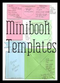 Famous Artists Lapbook ~ loads of minibooks! Interactive Student Notebooks, Math Notebooks, Teaching Tools, Teaching Math, Teaching Ideas, Math Charts, Too Cool For School, Middle School, School Stuff
