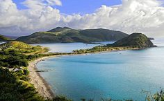 St Kitts travel guide - Telegraph