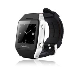 49.49$  Buy now - http://aliw9a.shopchina.info/go.php?t=32292181520 - 2015 Hot sales Electronic gps watch tracker for child 100% original SportWatch GPS sport watch with Sound recording GPS location  #SHOPPING
