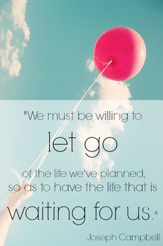 Letting go of the dream Motivational Quotes For Life, Life Quotes, Inspirational Quotes, Qoutes, Working Mom Quotes, Working Moms, Favorite Quotes, Best Quotes, Im Worth It