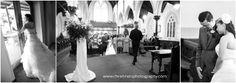 #wedding #capetownweddings #christinelrphotography