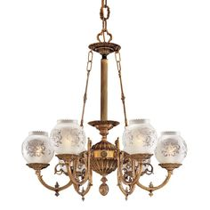 Buy the Metropolitan Antique Classic Brass Direct. Shop for the Metropolitan Antique Classic Brass 6 Light Width 1 Tier Chandelier from the Metropolitan Collection and save. Chandelier Shades, Chandelier Lighting, Elk Lighting, Home Design, Antique Brass Chandelier, Antique Lighting, Victorian Chandeliers, Elegant Chandeliers, Metropolitan Lighting