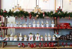 swedish Christmas time | P1000847v1 HOT: Scandinavian Christmas Bazaar, Swedish Church, 21 St ...