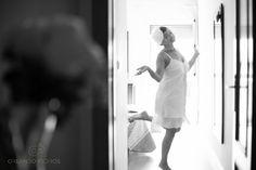 Alberto y Natalia | Fotografía de boda en Alicante | Orlando Pedrós