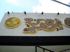 """Instalación """"Atlas"""", Museo de la Estampa del, Edo. de México, 2011."""