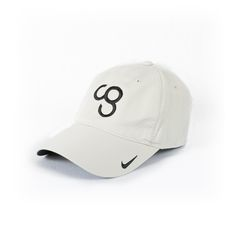 CG Ivory Nike Cap Athletic Gear, Grinding, Get In Shape, Workouts, Baseball Hats, Ivory, Cap, Nike, Fitness