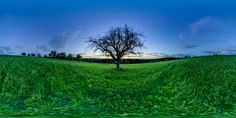 Beautiful panorama! Have a nice evening!