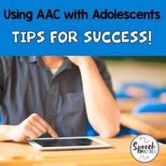 Tips for using an AA
