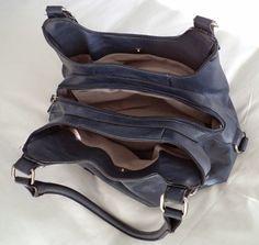 Sears Tradition Handbag